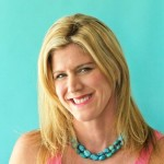 green living blogger maryea flaherty