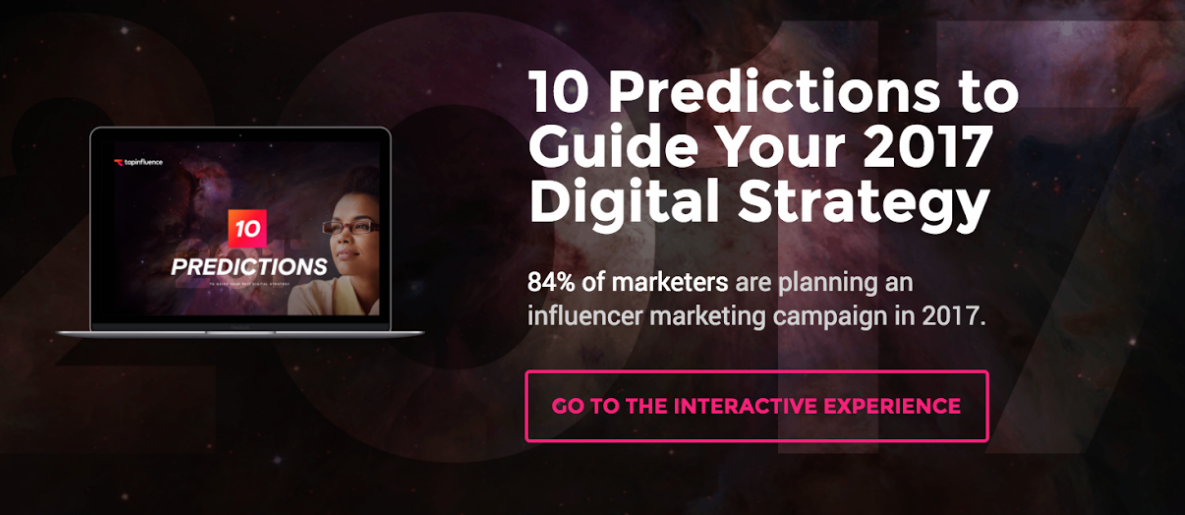 influencer-marketing-predictions