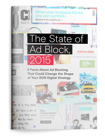state of ad block