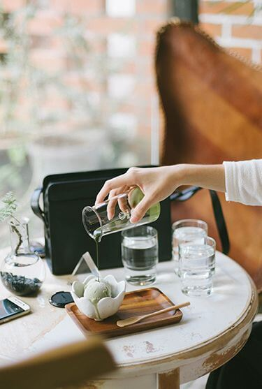 The 6 Elements of a Successful Influencer-Generated Content Campaign